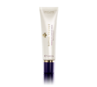 ROYAL VELVET Firming Eye Contour Cream