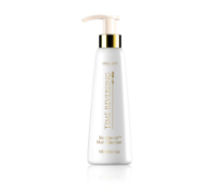 TIME REVERSING SkinGenist™ Multi-Cleanser