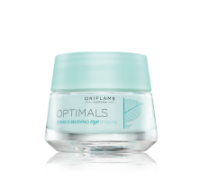 OPTIMALS Seeing is Believing Eye Cream