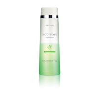 ECOLLAGEN Triple Cleanser
