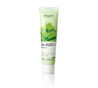 LOVE NATURE Eye Gel Aloe Vera