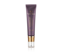 NOVAGE Ultimate Lift Advanced Lifting Eye Cream
