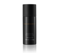 ASCENDANT Anti-perspirant Deodorant Spray