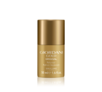 GIORDANI GOLD Original Perfumed Roll-On Deodorant