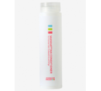 American Dream Manhattan Conditioner 250ml